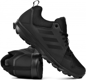 new style 607ef 3f00b www.prosport24.plenvironmentcacheimages300300...