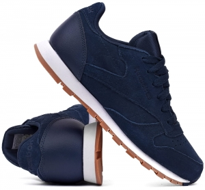 Buty Damskie Reebok Classic Leather SG (BS8949)