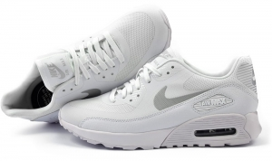 Buty Nike Air Max 90 ULTRA 2.0 (881106-101)