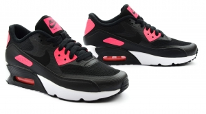 Buty Nike Air Max 90 ULTRA 2.0 (GS) (869951-002)