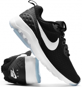 cheap for discount f6e37 5e3ee Buty Damskie Nike Air Max Motion (833662 011)