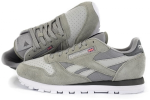 Buty Reebok Classic Leather NP (V69218)