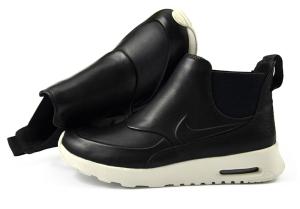 Buty Nike Air Max 1, Force 1 Mid, Max Tavas sklep