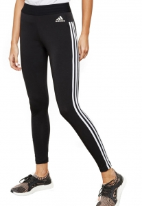 Legginsy Damskie ADIDAS 3-Stripes Tight  (BS4820)