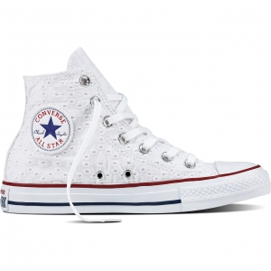 Buty Damskie Converse All Star Chuck Taylor (55978)