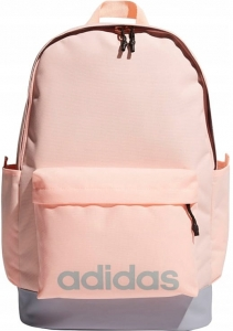 Plecak Adidas BP Daily Big (DM6148)