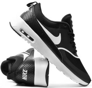 aeb3feee4836a Buty Damskie Nike Air Max Thea (599409 028)