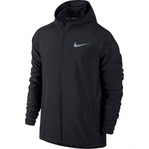 Kurtka Nike Essential Jacket (856892-010)