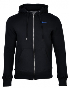Bluza Męska Nike Athletic Dept