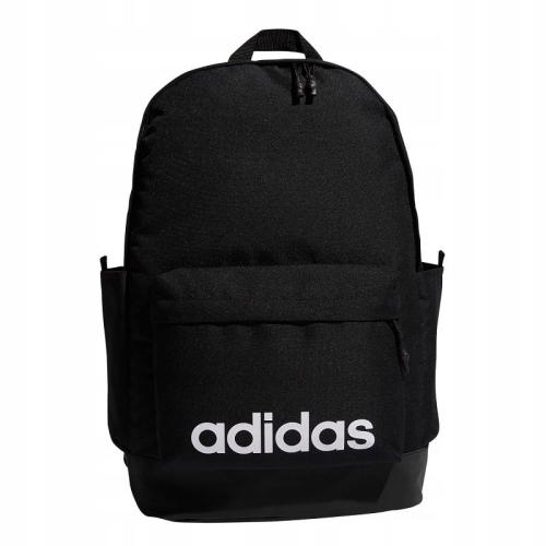 1966eb159c85a Plecak Adidas BP Daily Big czarny (DM6145) ProSport24.pl ...