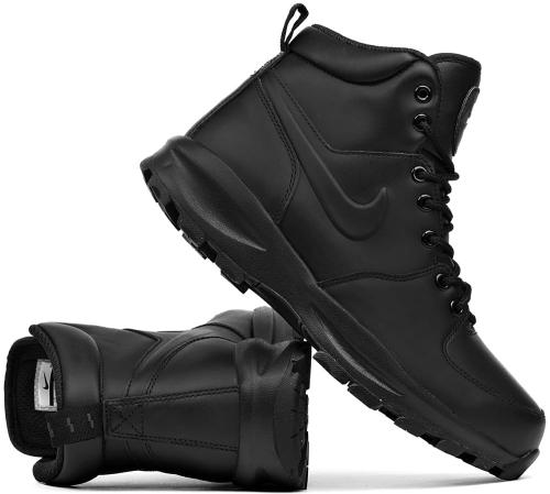 buy popular 7fed4 91073 Buty-meskie-Nike-Manoa-Leather-zimowe-454350-003.jpg