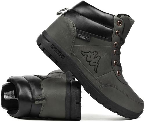 online store 90c41 11126 Buty-zimowe-meskie-KAPPA-BRIGHT-MID-LIGHT-242075-1616.jpg
