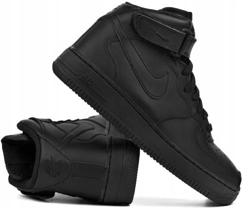 5c654660f6414 https://www.prosport24.pl/pl/p/Buty-Adidas-Superstar-Foundation ...