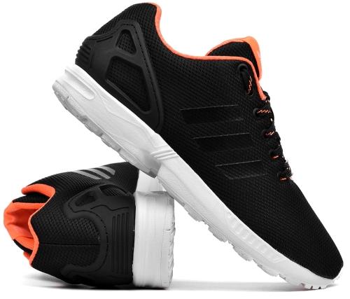 9a8648a75e3a Buty adidas ZX Flux (S79099) ProSport24.pl - internetowy sklep sportowy