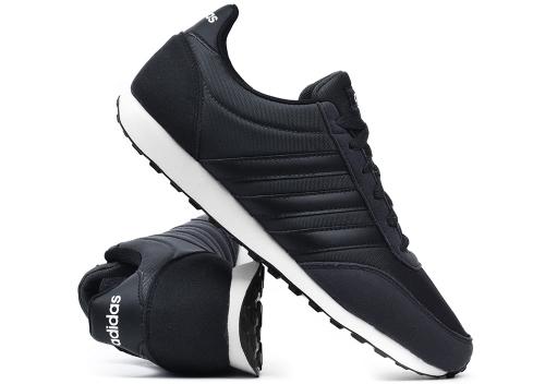 wholesale dealer a7c16 0c30f Buty-meskie-Adidas-V-Racer-2.0-grafitowy-B75799.jpg