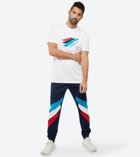 adc1d33802d62 Koszulka męska T-shirt Adidas Originals DJ3452 ProSport24.pl ...