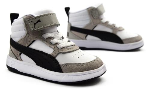 buty puma dla dzieci sklep internetowy
