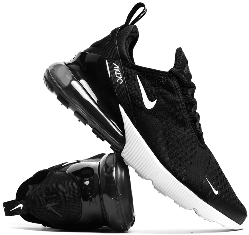 f96304d21a75 ... release date buty mskie nike air max 270 ah8050 002 2f0cd 1d2b1