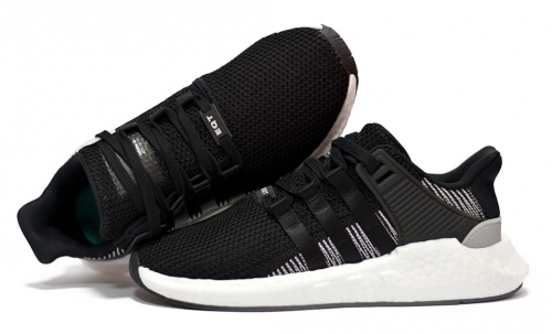 separation shoes 1c50d bfd70 Buty Męskie Adidas EQUIPMENT SUPPORT 9317 (BY9509)
