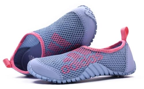 43fafd585994a Dziecięce buty do wody