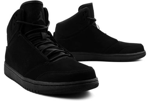 the latest e01b2 f1451 Buty Nike Air Jordan 1 Flight 5