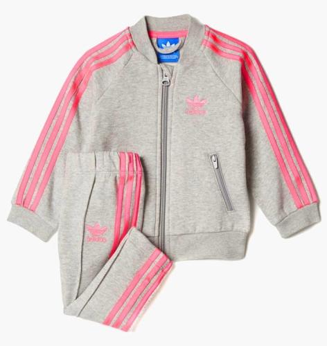 54d564098c18a Dres Dziecięcy Adidas Originals Superstar (BQ4436) ProSport24.pl ...