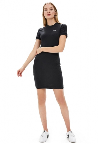 2fa21de601 Sukienka Damska Nike Sportswear (AO5335 010) ProSport24.pl ...