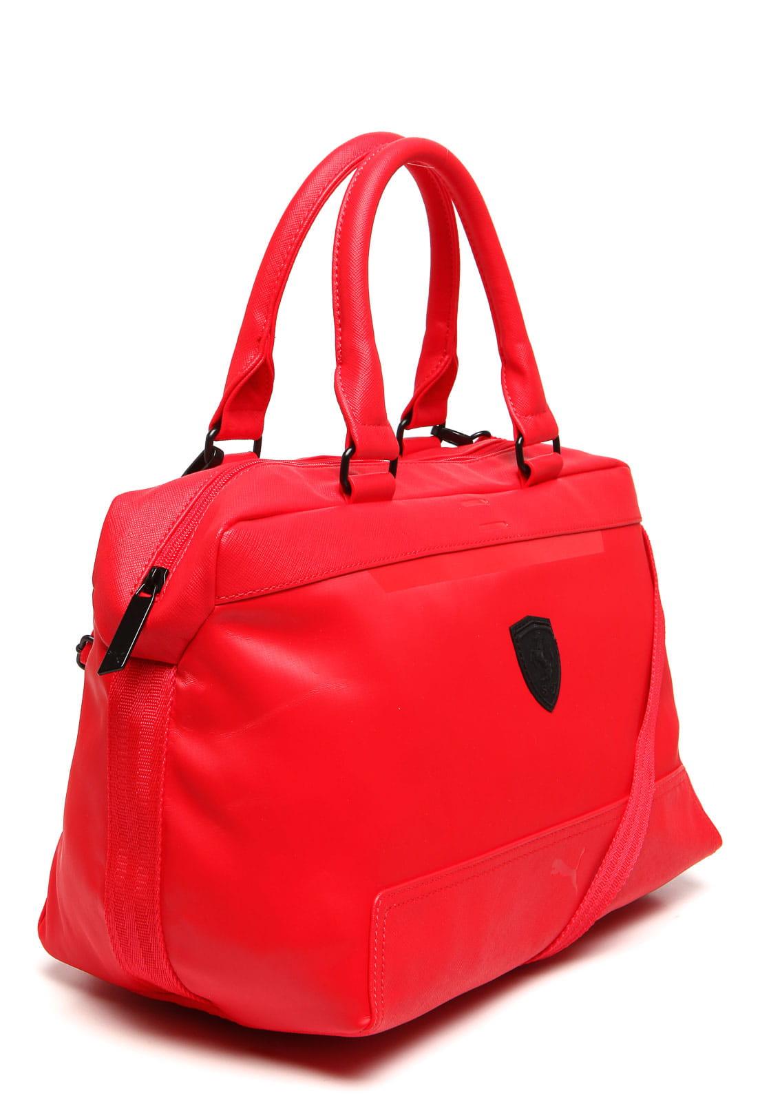 torba puma bmw
