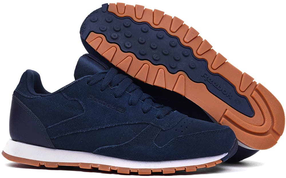 ce16ca86d8c41 Buty Damskie Reebok Classic Leather SG (BS8949) ProSport24.pl ...