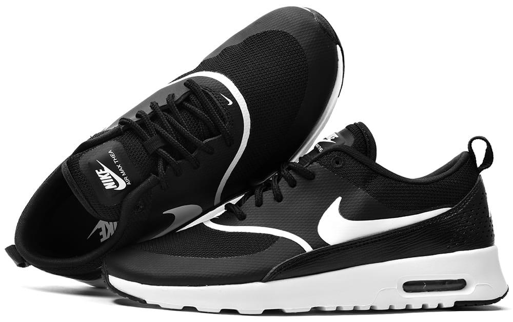 promo code 773f2 73875 ... Buty Męskie Nike Air Max Thea (599409 028) ...