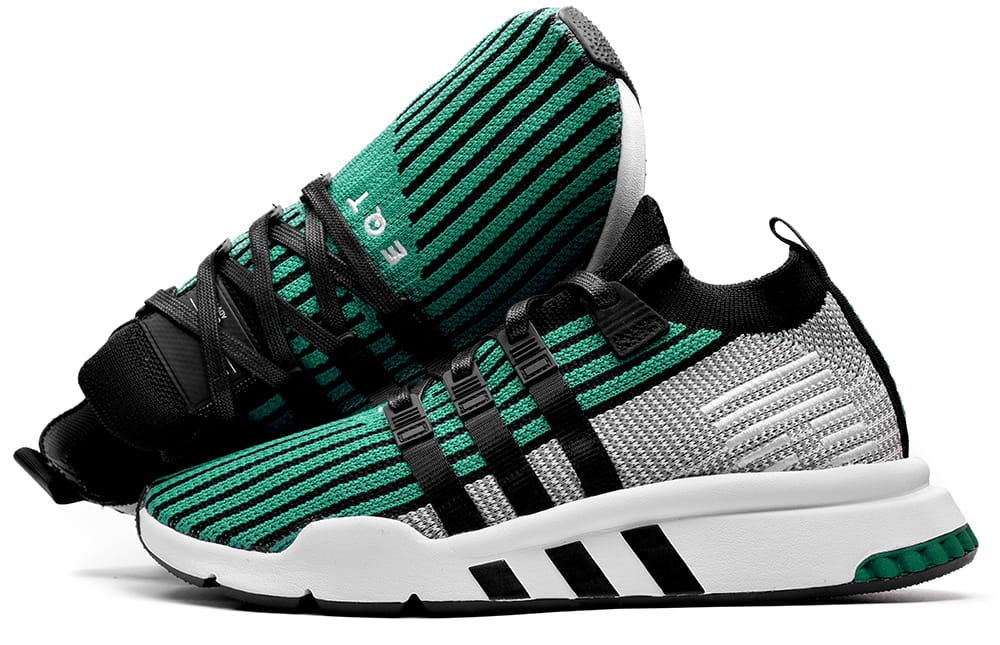new style a58cd ee81a Buty Męskie Adidas EQUIPMENT SUPPORT MID ADV PK (CQ2998)