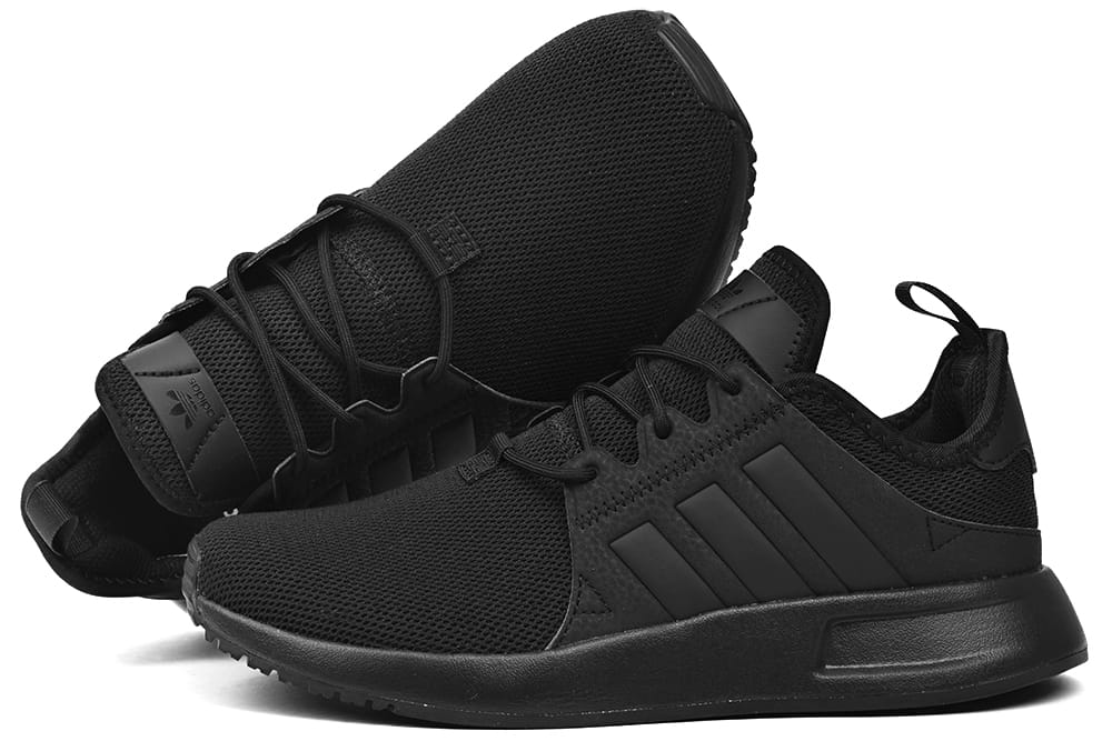 huge selection of 6aba2 e9cd3 Buty Damskie Adidas Originals XPLR NMD (BY9879)