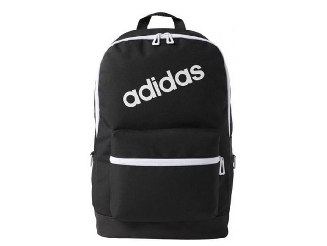 e4743f8fcd9fc małe plecaki damskie adidas zamówienie|Darmowa dostawa!