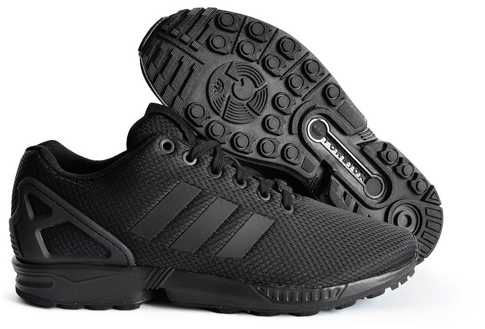 buty adidas zx flux opinie