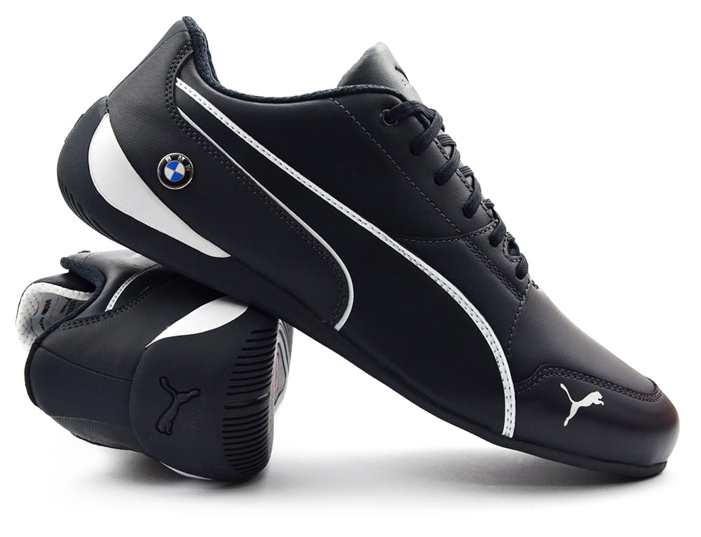 buty puma drift cat bmw