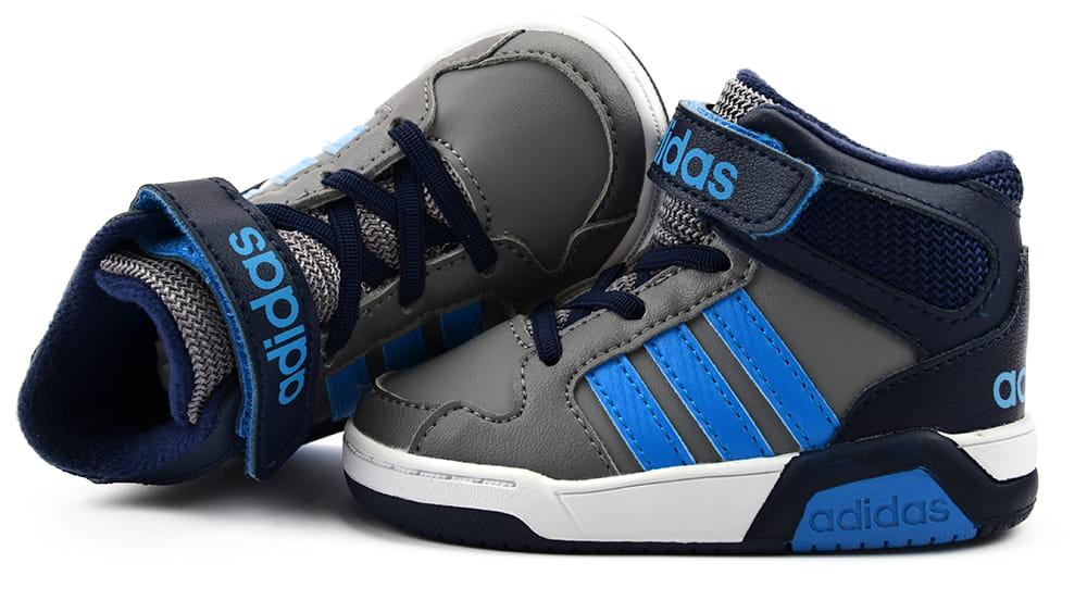 adidas neo buty dziecięce
