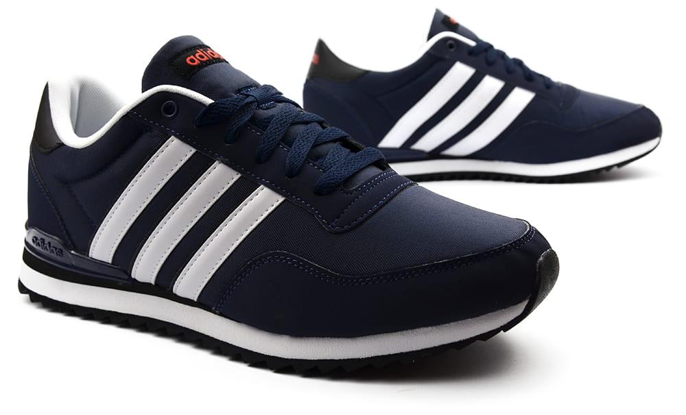 2348263dce1c Buty Męskie Adidas Jogger CL (BB9680) ProSport24.pl - internetowy ...