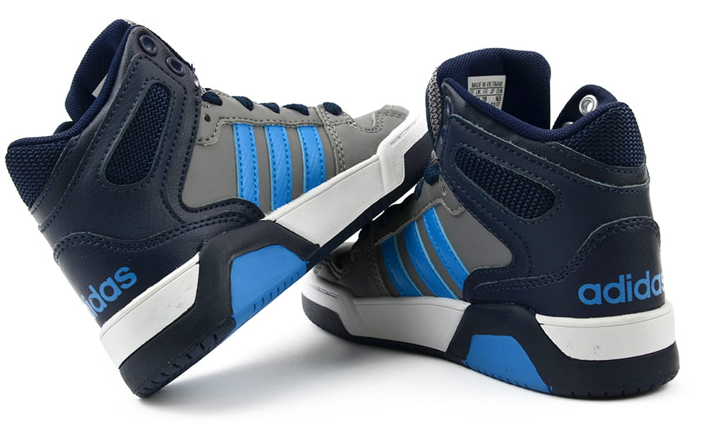 buty adidas neo bb9tis