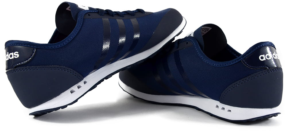 adidas buty damskie neo style racer