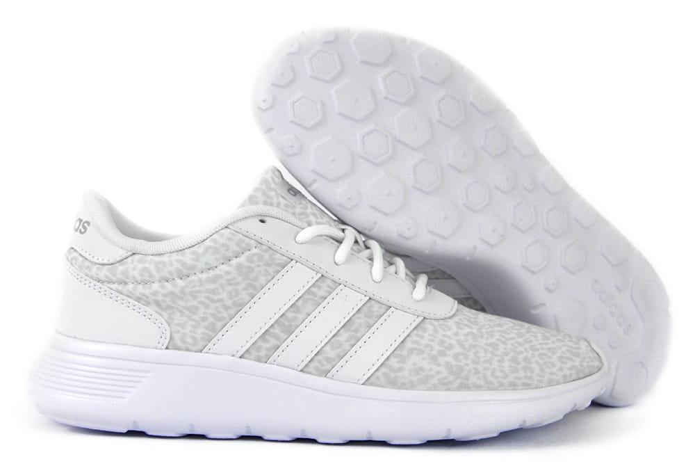 adidas neo buty damskie