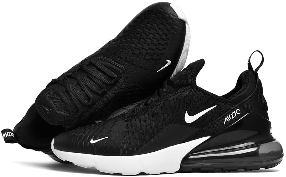 outlet store 81fd4 325f9 Buty Męskie NIKE AIR MAX 270 (AH8050 002)