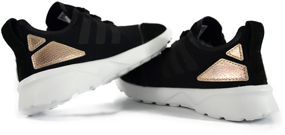 adidas zx flux adv verve damskie