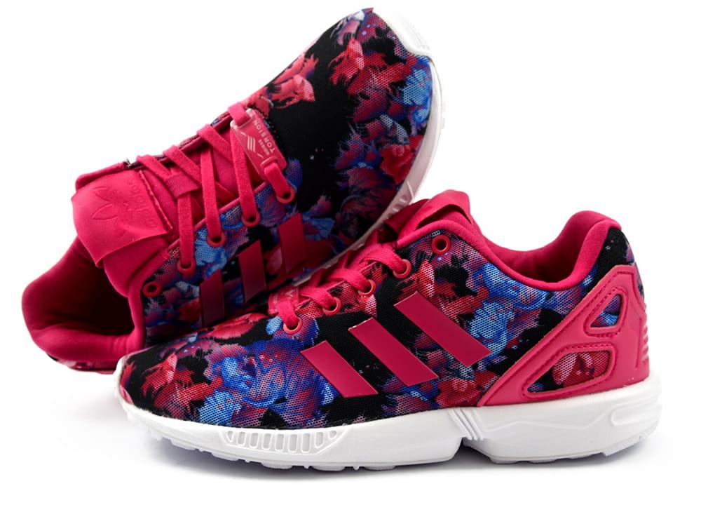 adidas buty dziewczęce