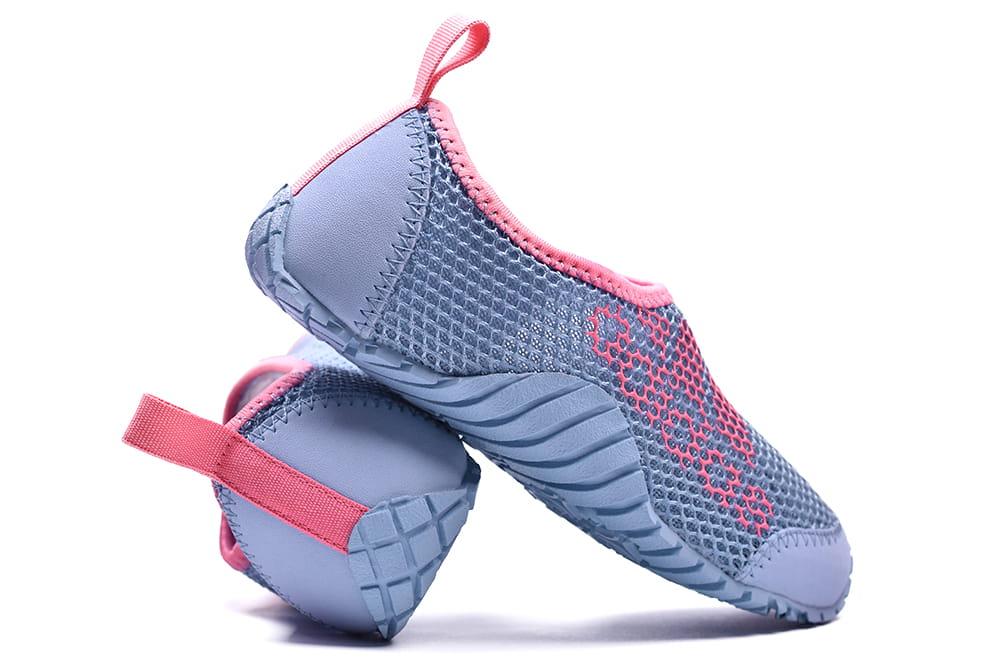 buty do wody damskie adidas