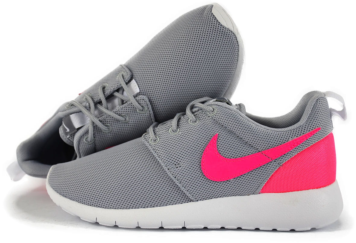 on sale 185a3 08666 Buty Damskie Nike Roshe One (GS) (599729 012)