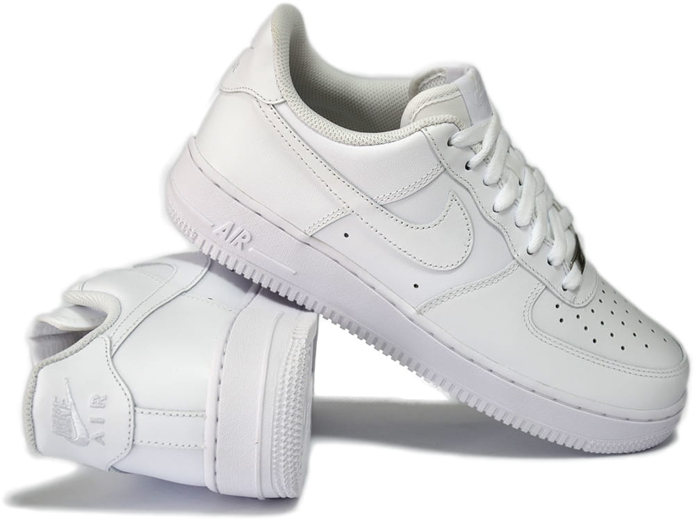 sports shoes bf4e3 611d6 ... white biae damskie b08c4 28b31 reduced air force 1 low c47aa ab8d0