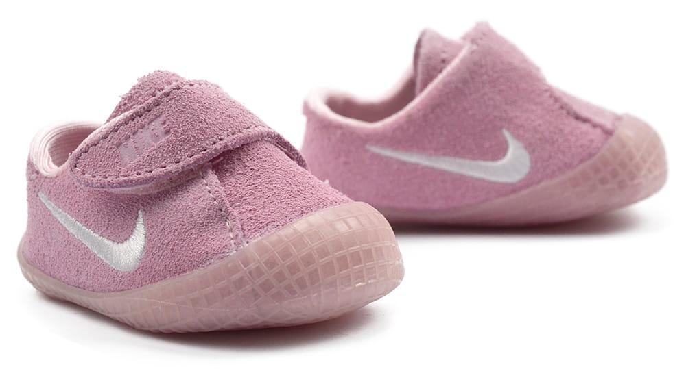 522881620c50 Buty Dziecięce Nike Waffle CRIB (705372 602) ProSport24.pl ...