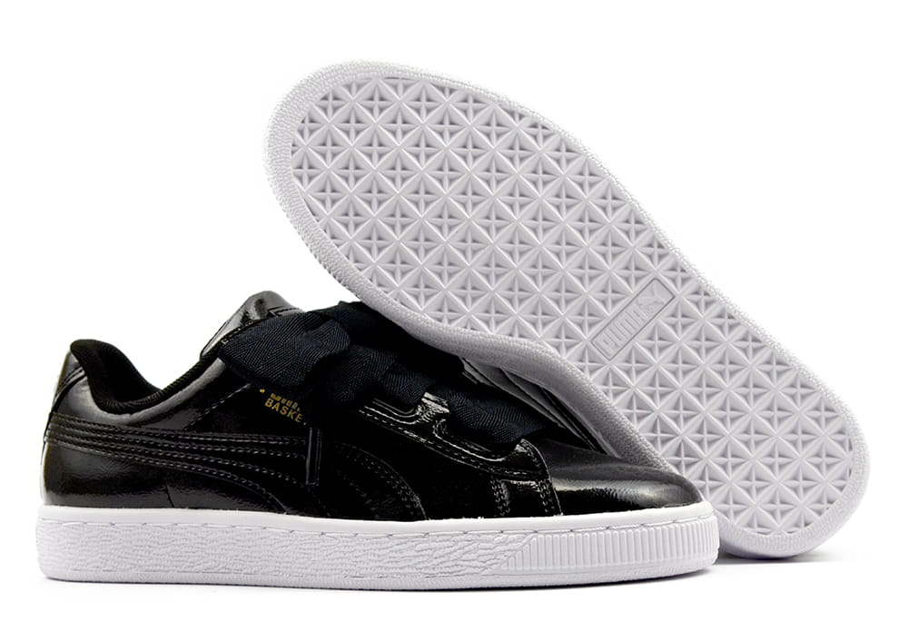 puma basket internetowy
