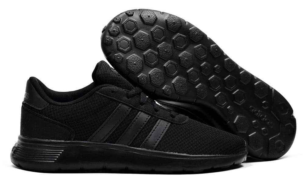 buty adidas czarne męskie