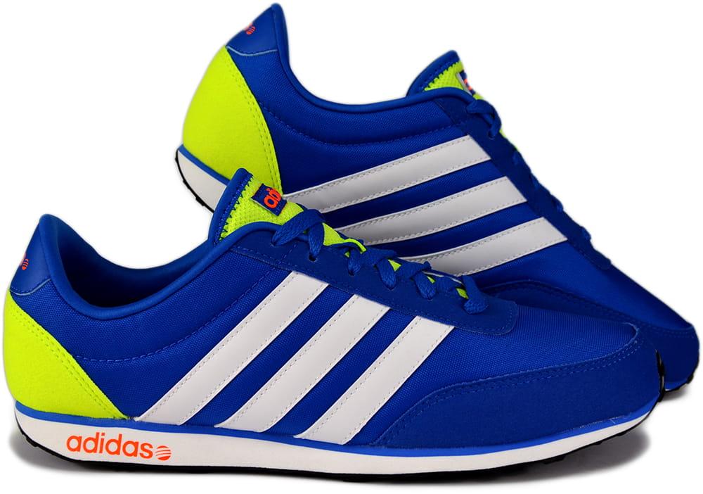 Sklep: adidas neo v racer f97911
